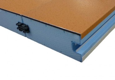panel-sandwich-techo-thermotop