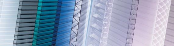 policarbonato-celular-techos-murcia-frampe
