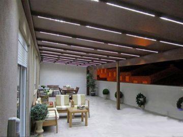 techos-fijos-murcia-frampe-modelo-3