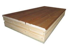 panel-sandwich-techo-thermochip-frampe-murcia