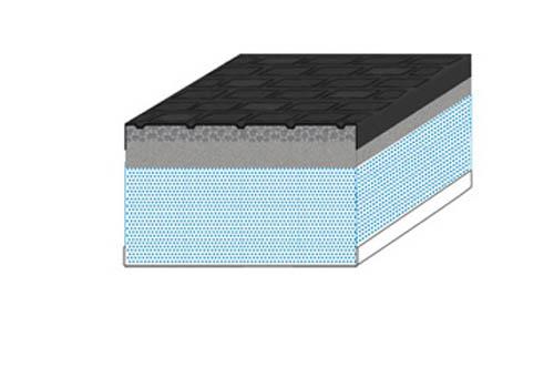 panel-sandwich-techo-thermotop-frampe-murcia