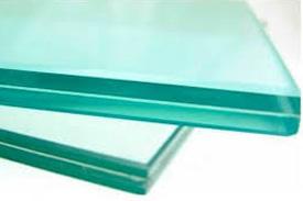 vidrio-laminado-techo-frampe-murcia