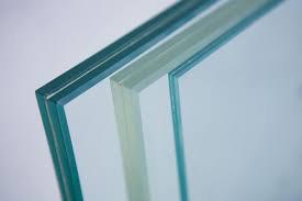 vidrio-laminado-techos-frampe-murcia